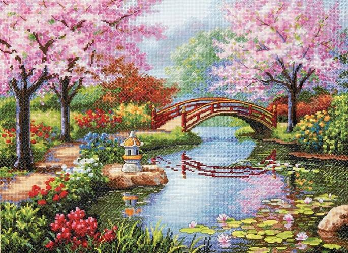 japanese_garden_dimensions_cross_stitch1