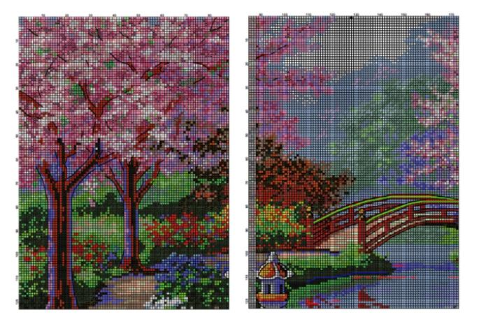 japanese_garden_dimensions_cross_stitch4