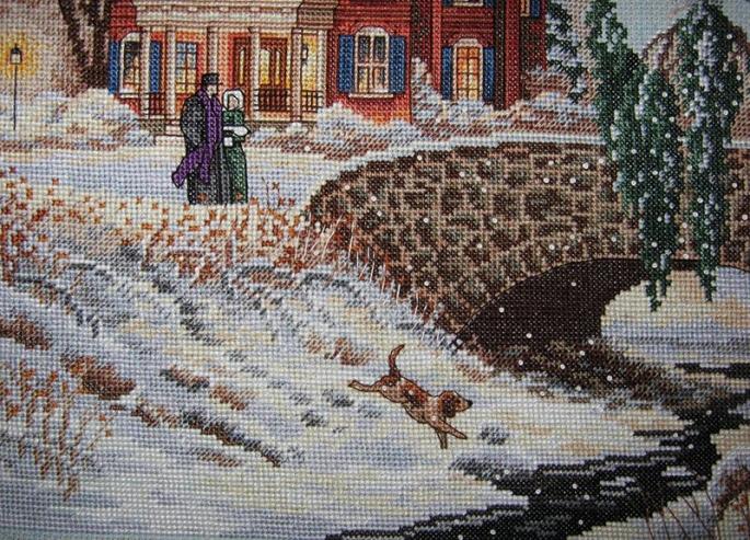 winter_lace_cross_stitch_3