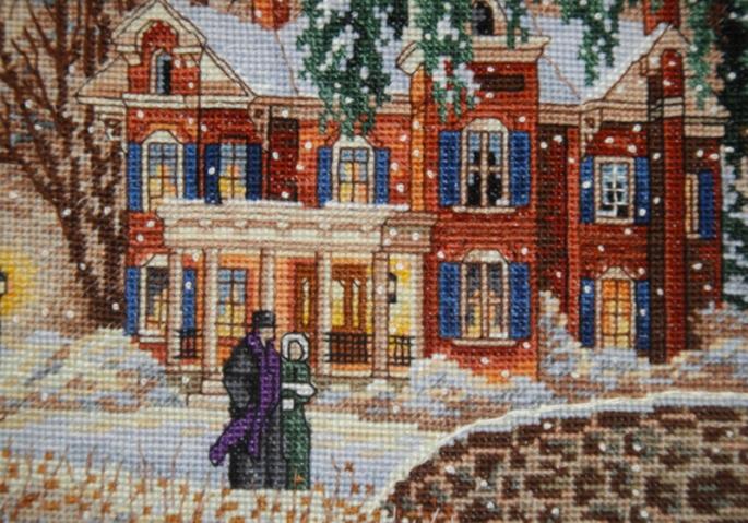 winter_lace_cross_stitch_4