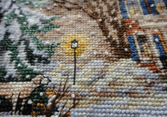 winter_lace_cross_stitch_5