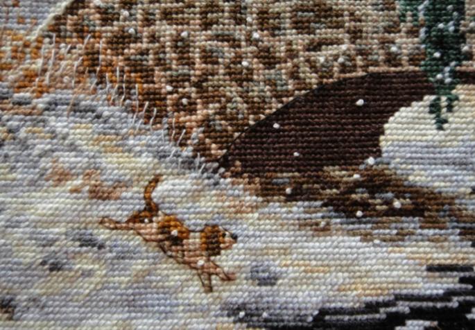 winter_lace_cross_stitch_6